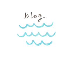 Leafy's blog - thoughts and musings on an artistic life by a muddy shore.